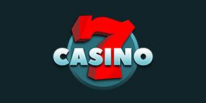 Deutsch casino titan generisches nexium esomeprazol