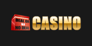 Free spins no deposit | Daily free spins - free spins today